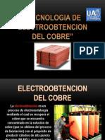 Presentacion(EW)