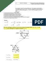 Mathcad - Q11