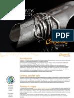 Catalogo Regalos Corporativos Comparte 2012