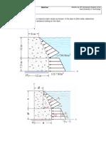Mathcad - extra41