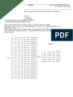 Mathcad - Spot Questions1
