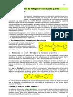 Reducción de Halogenuros de Alquilo y Arilo