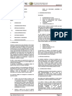 Resumen Ejecutivo - Software Hidroesta