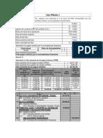 11 Caso Practico Arrend Financiero