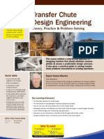 P12GE11TransferChuteDesignEngineeringWEB (1)