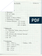 Cuaderno - Ecuaciones Diferenciales