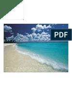 Dominican Republic | Caribbean | Beach