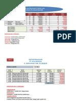 Ebook Panduan Excel 2010
