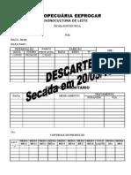 46 - Jersey_Mastite.doc