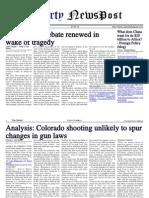Liberty Newspost July-20-2012