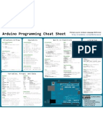 Arduino+Cheat+Sheet