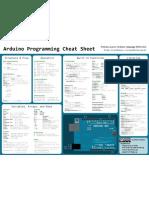 Arduino+Cheat+Sheet