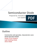6+Semiconductor+Diode