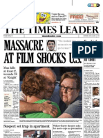 Times Leader 07-21-2012