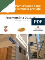 fotomemoria 2011-2012