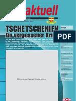 0403ifkaktuell.pdf