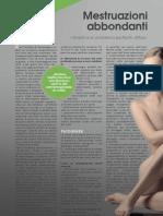mestruazioni_abbondanti
