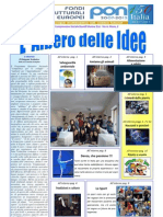 Giornale on Line Davoli
