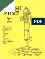 pump april 1991