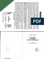 Ernesto de Martino - Scritti Minori Su Religione, Marxismo e Psicanalisi