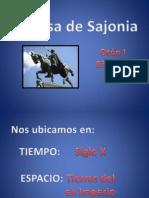 sajonia09