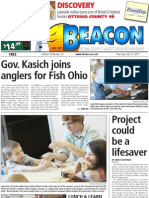 The Beacon - July 19, 2012