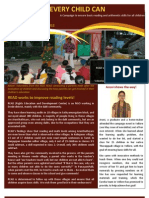 ECC Newsletter June2012