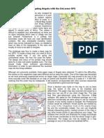 Navigating AngolaFinal2010