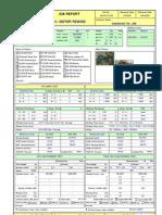 ABB AC_ Motor 500KW_- Final Service Report