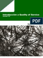 Introducción a Quality of Services Demo