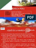 Marca Peru Ok