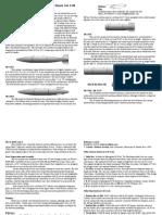 Model Airplane News 2011-05