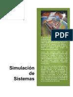 Simulación de Sistemas - Unidad 1