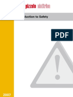 Introduction Safety