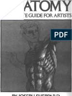 Anatomy_-_A_Complete_Guide_for_Artists.pdf