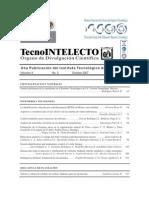 ESTUDIO PRELIMINAR DE LA ORNITIFAUNA EN EL INSTITUTO TECNOLÓGICO DE