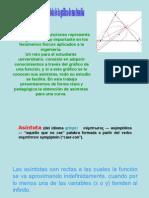 asntotas-100119141731-phpapp02