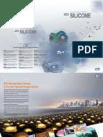KCC Brochure Silicone