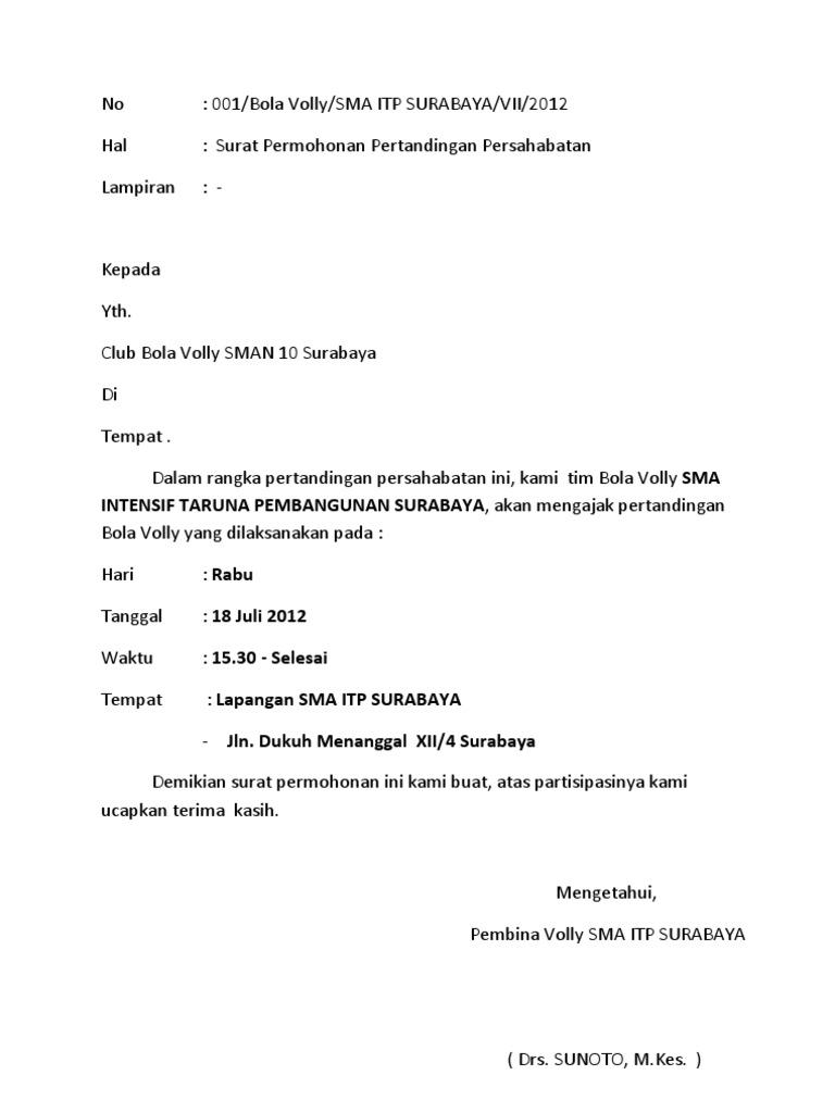 Download Surat Dinas Doc Kino Treyler Ru