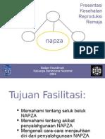 fasilitasi-napza