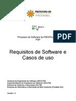 Apostila Psp Requisitos v1.2