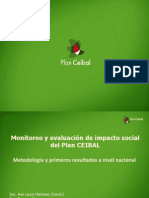 presentacion_impacto_social221209
