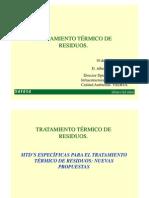 56887-CONFERENCIA Alberto Lleó 2