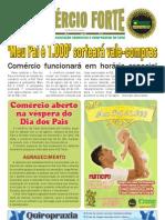 Informativo ACE - jul-2012