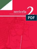 Nerivela+2