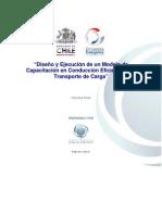 Luis Enrique Canon Tocarruncho (1) Copia