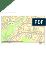 DorsetExplorer Map 2011-9!1!2041