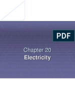 chapter 20 powerpoint