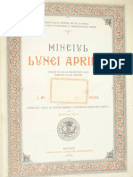 Mineiul pe Aprilie (1929)