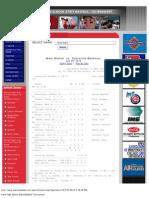 Iowa High School State Baseball Tournament